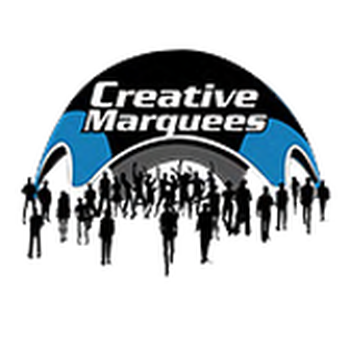 Company Creative Marquees in Perth WA
