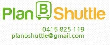 shuttle business plan