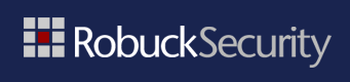 Company Robuck Security in Melbourne VIC