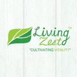 Company LivingZest