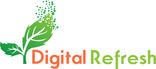 Company Digital Refresh
