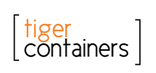 Company Tiger Containers in Sydney NSW