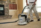 Company total cleaning in Melbourne VIC